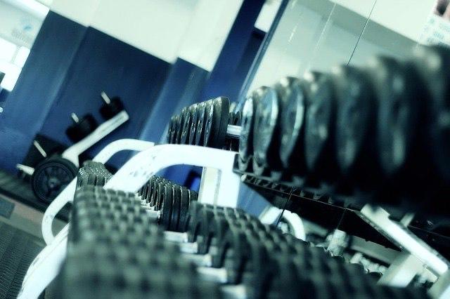 Тренировка по круговой методике: что это и какие упражнения необходимы для комплексной работы
