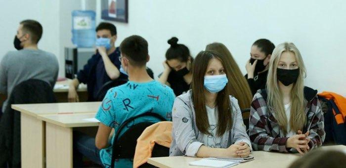 В Республике Алтай с начала года прошли обучение более 120 специалистов туристической отрасли