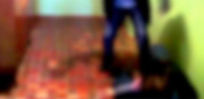 Сельчанин признался в симпатии к чужой жене, за что был жестоко избит