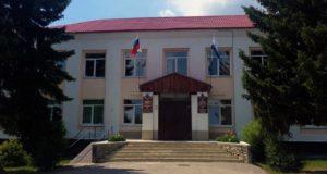 Ситуация в Усть-Коксе: до думских выборов никаких кадровых решений не будет