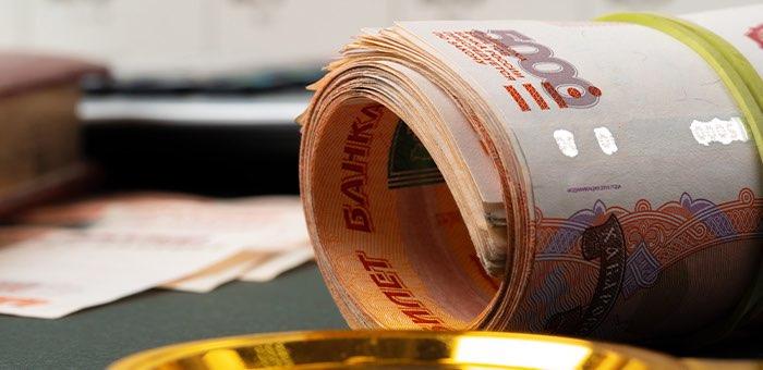 378 тысяч рублей перечислил сельчанин лже-брокерам, прежде чем понял, что его обманывают