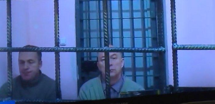 «Дело врачей»: кассационная инстанция оставила без изменений приговор Близнюку и Рау