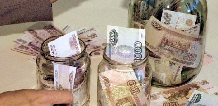 Подпольного банкира арестовали в Республике Алтай