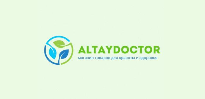 «Алтайдоктор» – новый магазин фито-товаров в Горно-Алтайске