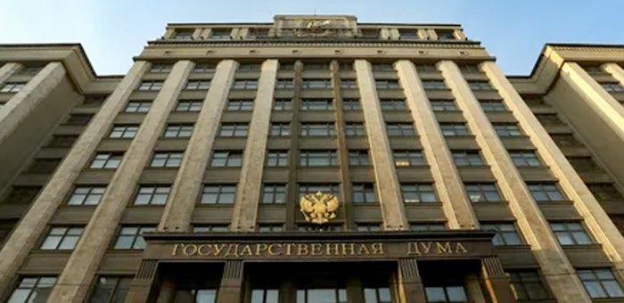 В Госдуму от Республики Алтай выдвинули еще несколько кандидатов