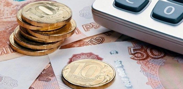 Конкурсы для предпринимателей на предоставление субсидий объявлены на Алтае
