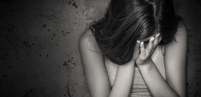 Желая получить виртуальный выигрыш, несовершеннолетняя девочка лишила родителей сбережений
