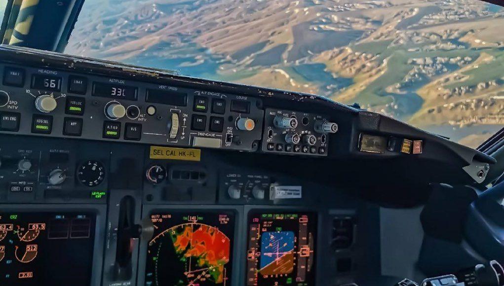 Москвичи стали в 12 раз чаще летать в Республику Алтай