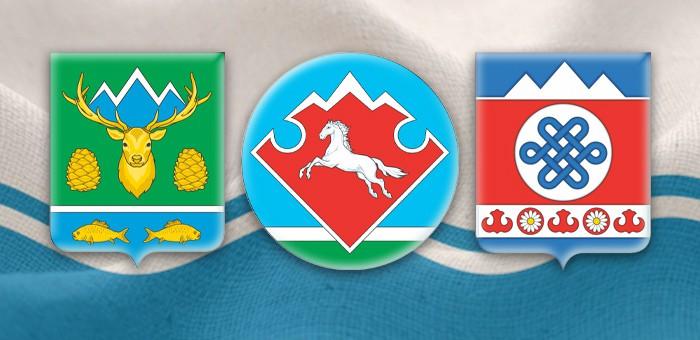 В трех районах республики пройдут довыборы депутатов райсоветов