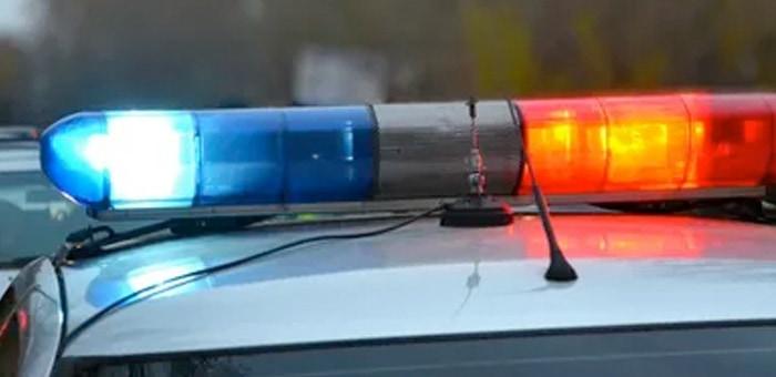 Два пешехода попали под колеса автомобилей в выходные