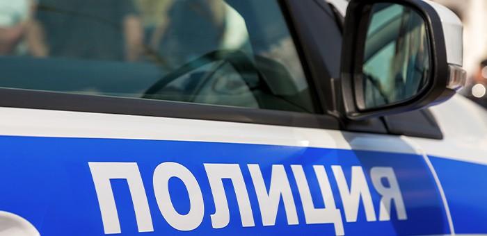 В Артыбаше задержали подозреваемого в убийстве, который три года находился в бегах