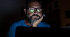 Как бизнесу правильно реагировать на негатив в сети?