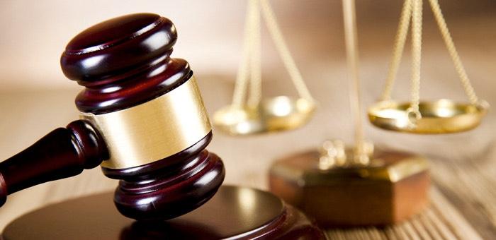 Мать троих детей, скрывавшуюся от алиментов, суд направил на обязательные работы