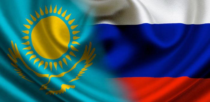 На Алтае ведется демаркация российско-казахстанской границы
