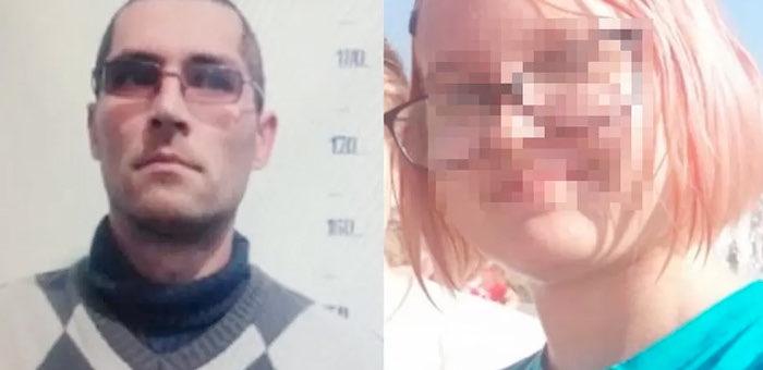 Похититель 12-летней девочки все еще не задержан, он может скрываться в Республике Алтай