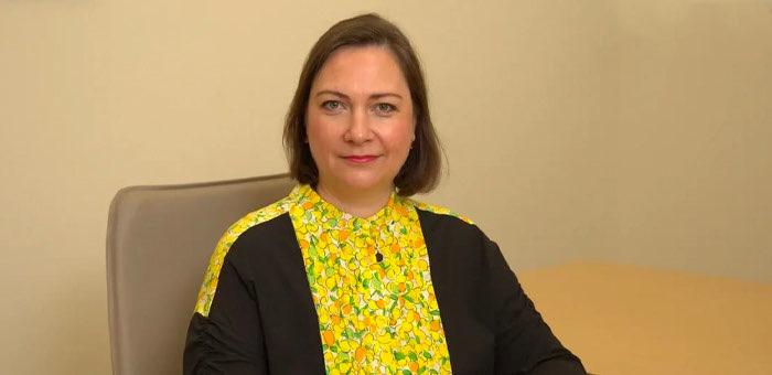 Людмила Шувалова выясняет проблемы экологии Кош-Агачского района