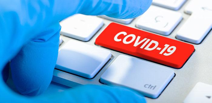 Сводка по коронавирусу за неделю: 338 заболевших, девять человек скончались