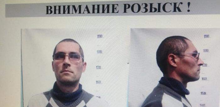 Подозреваемый в похищении 12-летней девочки мог отправиться в Республику Алтай