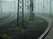 РЖД: строительство железной дороги в Китай через Горный Алтай не планируется