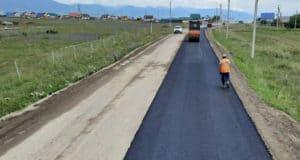 Ремонт дорог и благоустройство территорий обсудили в Штабе общественной поддержки