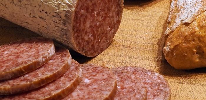 Кооператив «Еда без вреда» получит грант Минсельхоза