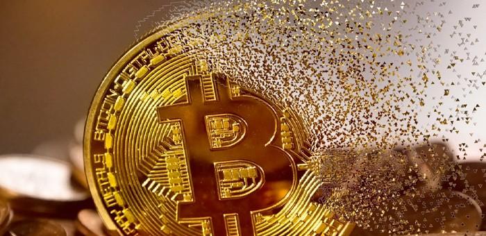 Горожанка отдала мошенникам 362 тысячи, надеясь заработать на криптовалюте