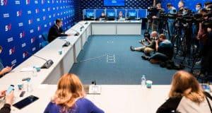 Честная победа: «Единая Россия» заняла первое место на выборах и получит конституционное большинство в Госдуме