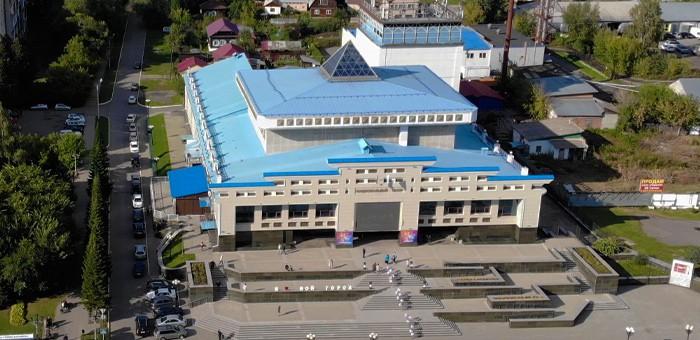 Присуждены премии в области культуры и искусства в Республике Алтай