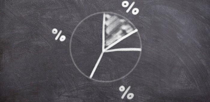 Фонд поддержки малого бизнеса снизил ставки по кредитам