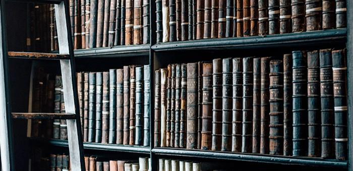 Онгудайская библиотека получит поддержку из федерального бюджета