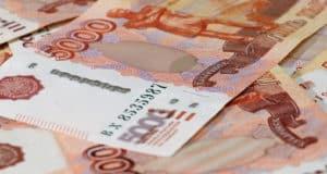 Верховный суд оставил в силе наказание для администрации Турочакского района
