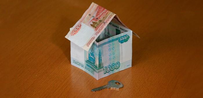 В Республике Алтай через счета эскроу дольщики купили 62 квартиры