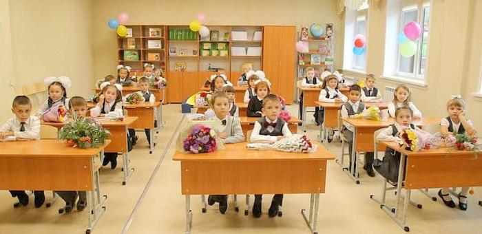 Декада образования началась в Горно-Алтайске