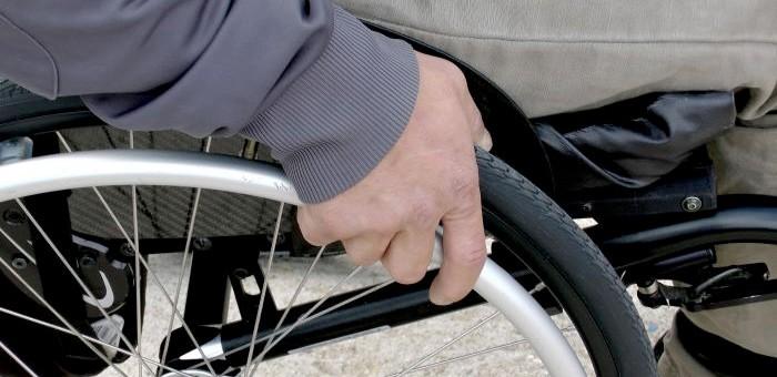 Система электронных сертификатов на средства реабилитации для инвалидов вводится в России