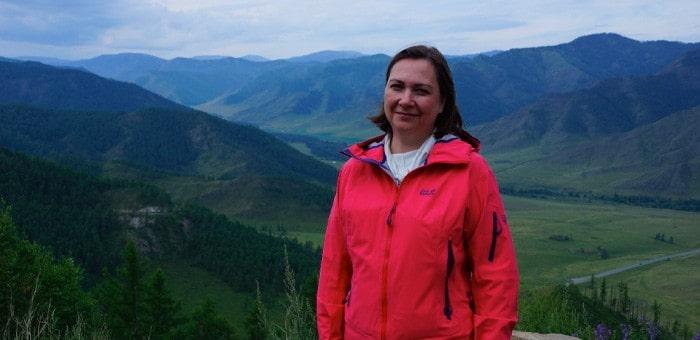 Людмила Шувалова создает Консультативный совет общественно-политических сил по устойчивому развитию