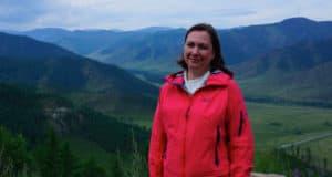 Людмила Шувалова призывает власти советоваться с преподавателями
