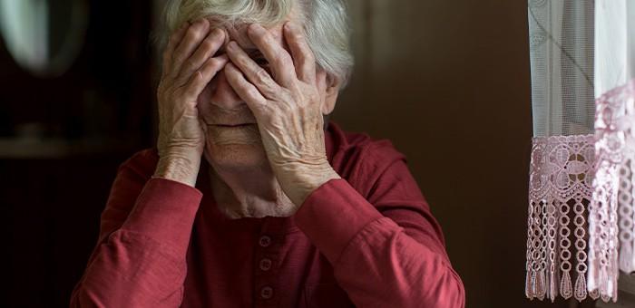 Пенсионерка поверила мошенникам и перечислила им 150 тысяч рублей
