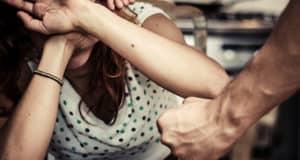 Из ревности избил жену до смерти