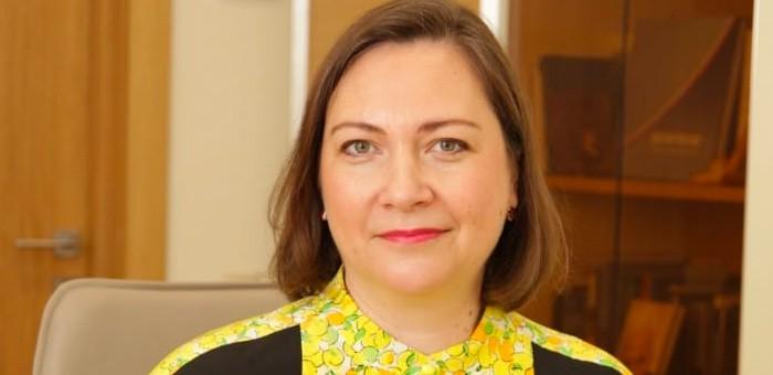 В Горно-Алтайске эксперты обсудят новые принципы публичной власти