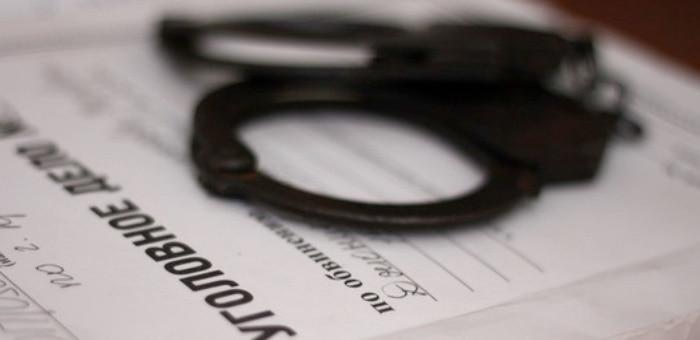 Житель Турочакского района угнал BMW X5 и сбежал в Дагестан