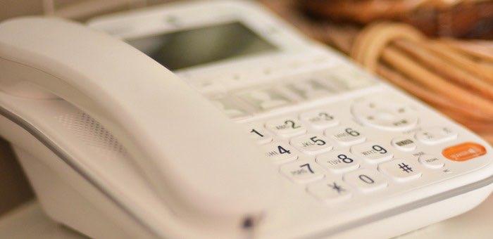 Аппарат Уполномоченного по защите прав предпринимателей проведет «прямую линию»