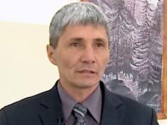 Владимир Мандаев сохранил пост главы села Купчегень