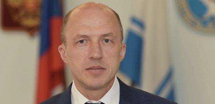 Два года назад Олег Хорохордин победил на выборах. Что изменилось за это время в республике