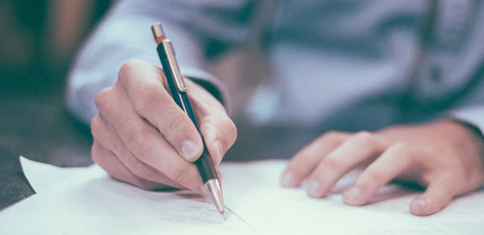 Мэрии требуется начальник управления имущества и земельных отношений