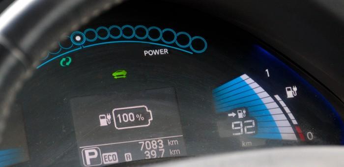 «Россети Сибирь» поддержали законодательную инициативу по отмене транспортного налога электромобилистам в Горном Алтае