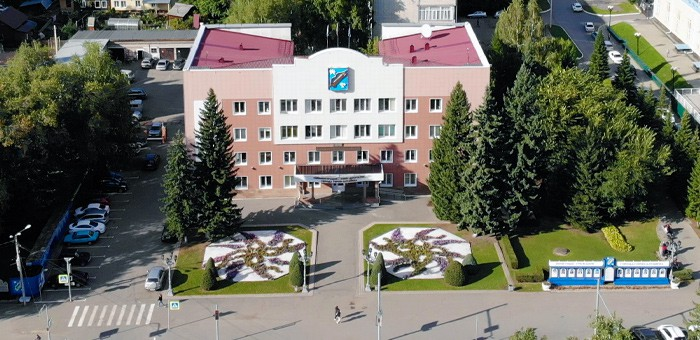 В Горно-Алтайске начался конкурс среди студентов на премию мэра