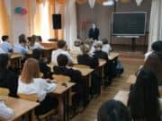 Названы пять лучших школ Республики Алтай по конкурентоспособности учеников