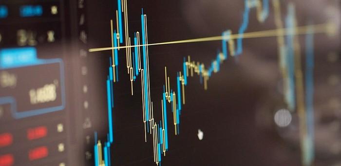 Пенсионер, решивший подзаработать на интернет-бирже, потерял сбережения