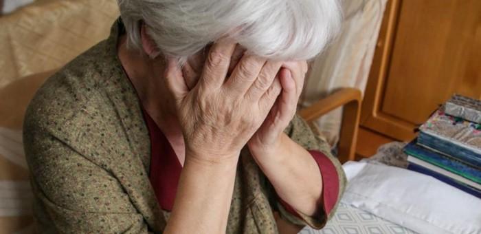 82-летняя жительница Горно-Алтайска перечислила мошенникам все свои сбережения