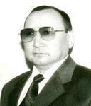 Виктор Каймин